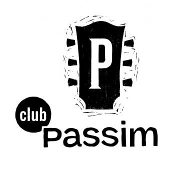 Passim Logo