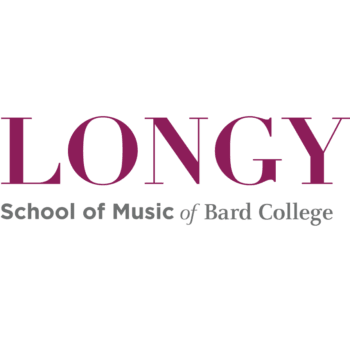 Longy Logo