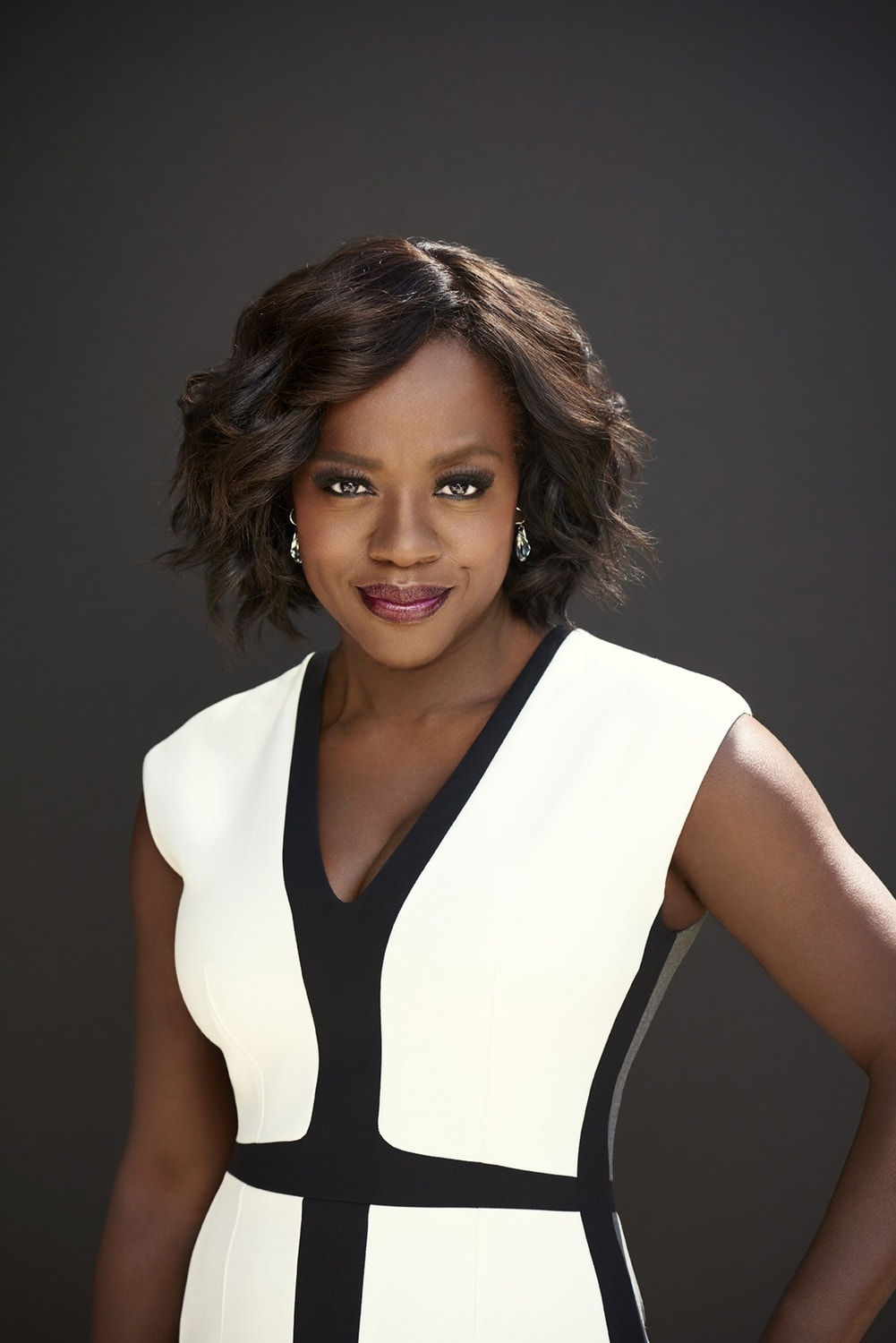 Producer and actor Viola Davis will be the Hasty Pudding Theatricals 2021 Woman of the Year.
