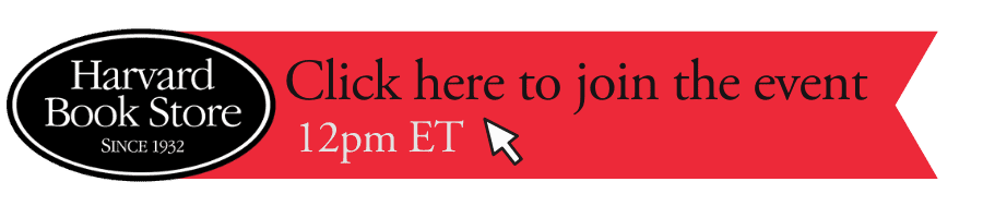 Click here to join!
